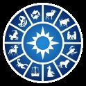 Horóscopo Mensual Capricornio Mayo de 2021 - El Nuevo Siglo